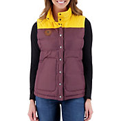 Obermeyer Women's Mila Down Vest