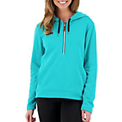 Obermeyer Women's Shawni Fleece Hoodie