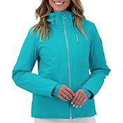 Obermeyer Women's Jette Winter Jacket