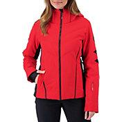 Obermeyer Women's Karin Winter Jacket