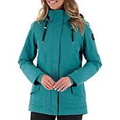 Obermeyer Women's Liberta Winter Jacket