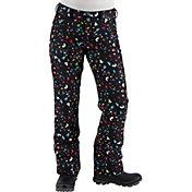 Obermeyer Women's Petra Snow Pants