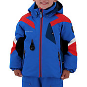 Obermeyer Youth Altair Winter Jacket