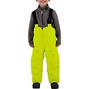 Obermeyer Youth Volt Snow Pants