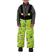 Obermeyer Youth Warp Snow Pants
