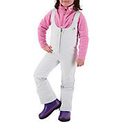 Obermeyer Youth Snell Stretch Snow Pants