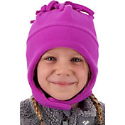 Obermeyer Kids' Orbit Fleece Winter Hat