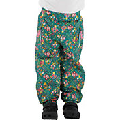Obermeyer Youth Campbell Snow Pants
