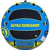 """O'Brien 80"""" 3-Person Ultra Screamer Tube"""