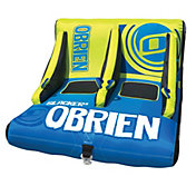 O'Brien Slacker 2 Towable Tube