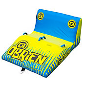 O'Brien Squeeze 2 Towable Tube