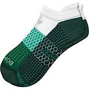 Bombas Performance Ankle Socks