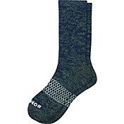 Bombas Women's Lurex Randomfeed Crew Socks