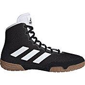 adidas Kids' Tech Fall 2.0 Wrestling Shoes