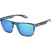 O'Neill Chagos Sunglasses