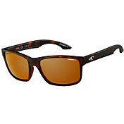 O'Neill Anso Sunglasses