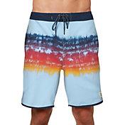 O'Neill Men's Daydream Cruzer Board Shorts