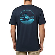 O'Neill Men's Full Speed Ahead T-Shirt