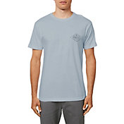 O'Neill Men's Foundation Short Sleeve T-Shirt
