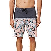O'Neill Men's Hyperfreak Board Shorts