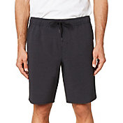 O'Neill Men's Interval Hybrid Shorts