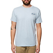 O'Neill Men's Round Table Short Sleeve T-Shirt