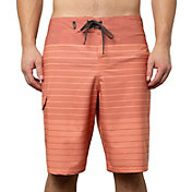 O'Neill Men's Sightline Board Shorts