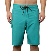 O'Neill Men's Weaver Board Shorts