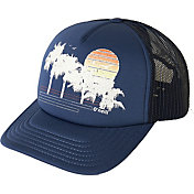 O'Neill Women's Beach Haze Hat