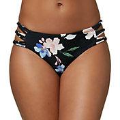 O'Neill Women's Boulders Seabright Bikini Bottoms
