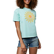 O'Neill Women's Balance T-Shirt