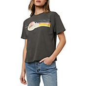 O'Neill Women's Coastal T-Shirt