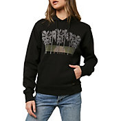 O'Neill Women's Offshore Pullover Hoodie