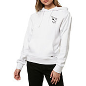 O'NEILL Women's Offshore Tides Hoodie