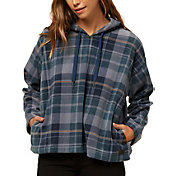 O'Neill Women's Hampton Superfleece Jacket