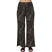 O'Neill Women's Johnny Ditsy Floral Pants
