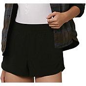 O'Neill Women's Landing Hybrid Shorts