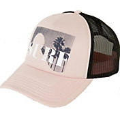 O'Neill Women's In The Moment Trucker Hat