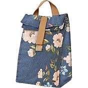 O'Neill Women's Picnik Lunch Bag