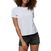 O'Neill Women's Peace Surf T-Shirt