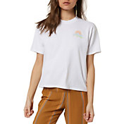 O'Neill Women's Apollo T-Shirt
