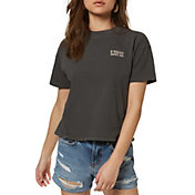 O'Neill Women's Party Wave T-Shirt