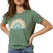 O'Neill Women's Sundala T-Shirt