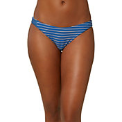 O'Neill Women's Sunray Classic Bikini Bottoms
