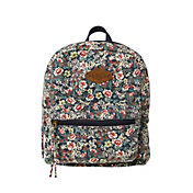 O'Neill Women's Valley Mini Backpack
