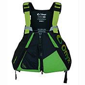 Onyx Curve Adult Paddle Vest