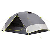 Outdoor Products 4-Person Backpacking Tent