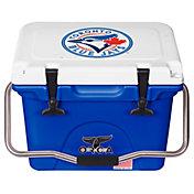 ORCA Toronto Blue Jays 20qt. Cooler