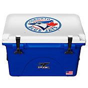 ORCA Toronto Blue Jays 40qt. Cooler
