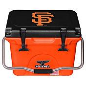 ORCA San Francisco Giants 20qt. Cooler